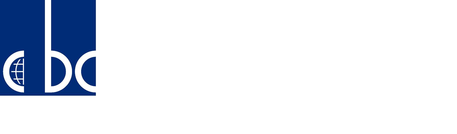 Banchero costa insurance broker